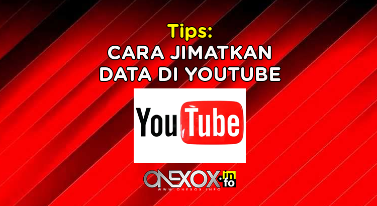 CaraJimatkanDataYoutube